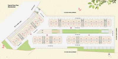 Sushrut Saujanya Apartments Brochure 6
