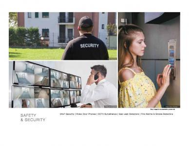 Godrej Reflections Brochure 37