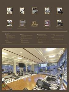 Addor 14 Crowns Brochure 9