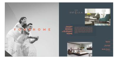 Maphars Estella Estella Brochure 4