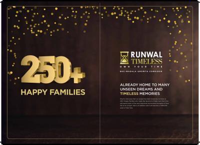 Runwal Timeless Brochure 16