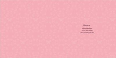 Siddhashila Eela Brochure 3