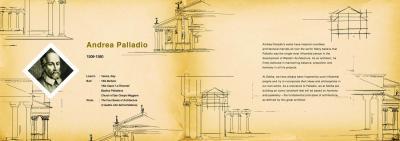 Sobha Palladian Brochure 2