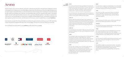 Arvind Expansia Brochure 13