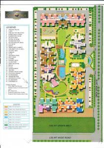 Omkar Royal Nest Brochure 4
