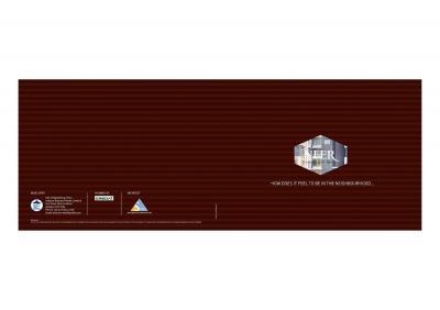 Indicon Neer Apartment Brochure 1
