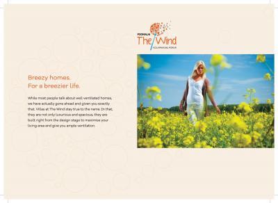 Poomalai The Wind Brochure 7