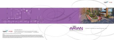 Yash Arian Brochure 1