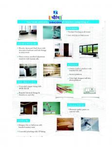 Chaurang Shraddha Brochure 4