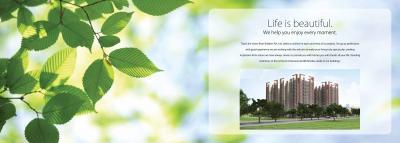 River Vrindavan Green Brochure 2