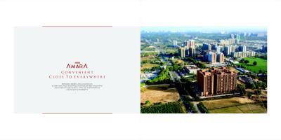 Kavisha Amara Brochure 4