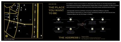 Adani Inspire Hub Brochure 4