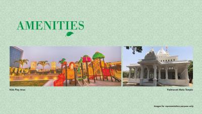 Majestique Mrugavarsha Phase I Brochure 6