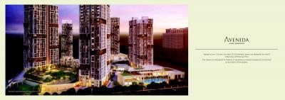 Tata Housing Avenida Brochure 2