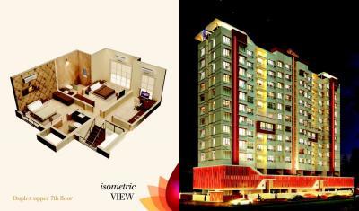 MICL Aaradhya Tower Brochure 16
