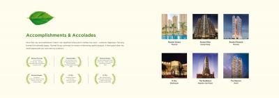 Runwal Forests Brochure 21