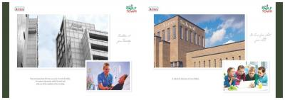 Aims Green Avenue Brochure 4