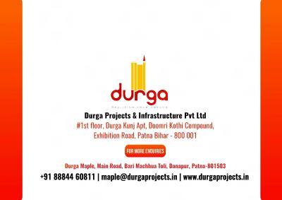 Durga Maple  Brochure 24