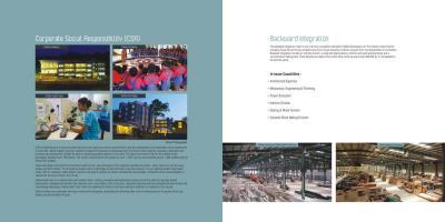 Sobha Ivory Brochure 15