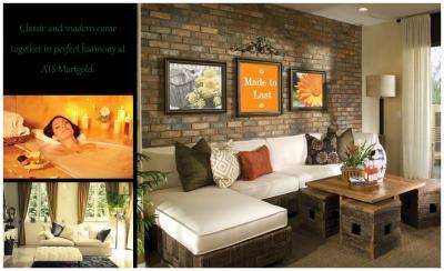 ATS Marigold Brochure 7
