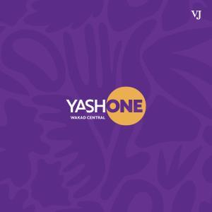 Vilas Javdekar Yashone Wakad Central Brochure 1