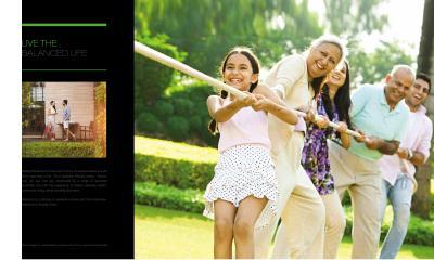 Godrej Prana Brochure 3