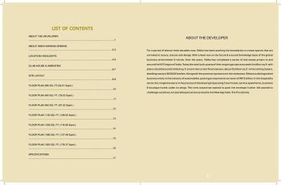 ACE Aspire Brochure 2