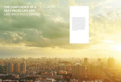 Kalpataru Kalpataru Yashodhan Brochure 3
