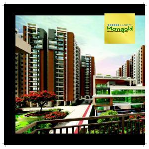 Aparna Kanopy Marigold Brochure 2