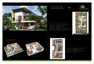 Vessella Meadows Brochure 5