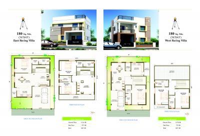 Praneeth Pranav County Brochure 9