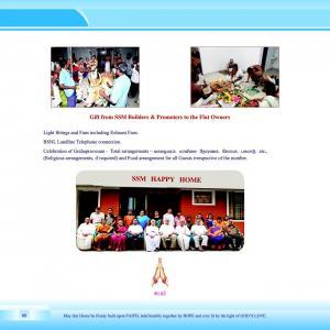 SSM Nagar Brochure 6