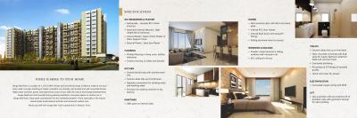 Goel Ganga New Town Brochure 2