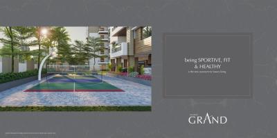 Om Sree Grand Brochure 14