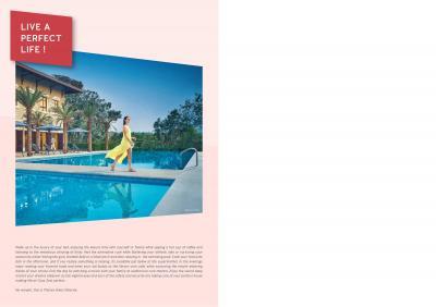 Lodha Casa Zest Brochure 2