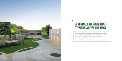 Kalpataru Bliss Apartments Brochure 14