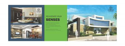 Karan Clarissa Brochure 7
