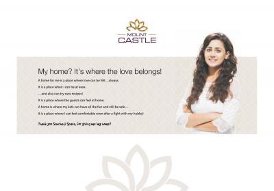 Sancheti Mount Castle A Brochure 5