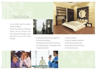 Tulip White Brochure 7