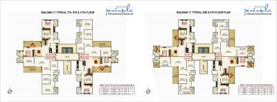 Kumar Peninsula C Brochure 8
