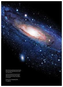 Siddha Galaxia 2 Brochure 2