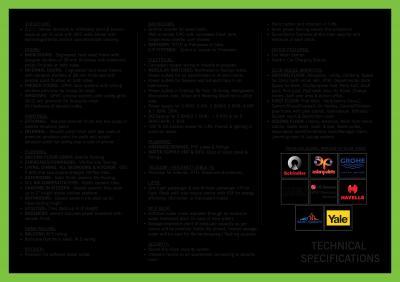 Sumadhura Eden Garden Brochure 10