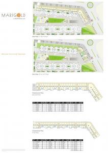 HN Marigold Brochure 10