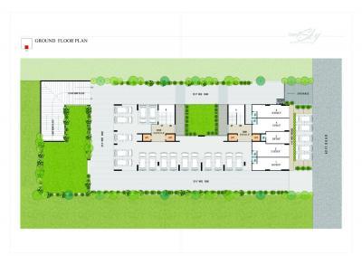 Panchamrut Sky Brochure 6