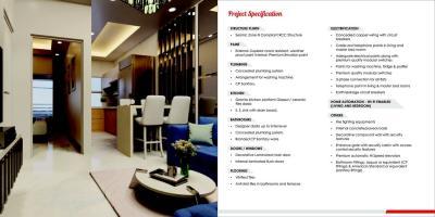 Xrbia SingaPune Ph 1 Brochure 15