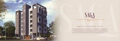 Saga Apartment Brochure 3
