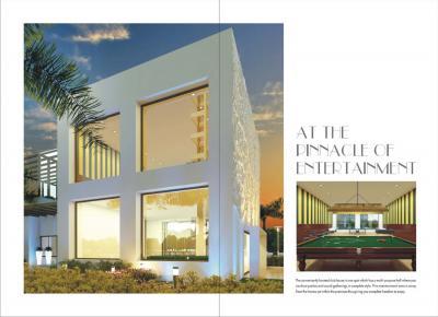 Gagan Unnatii Phase 2 Brochure 18