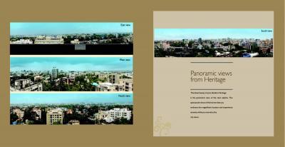 Mayfair Heritage Brochure 11
