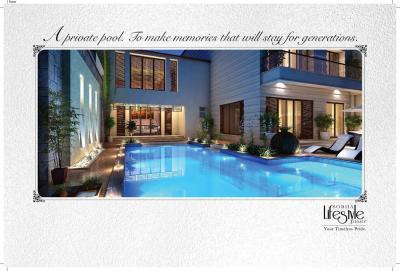 Sobha Lifestyle Legacy Brochure 13