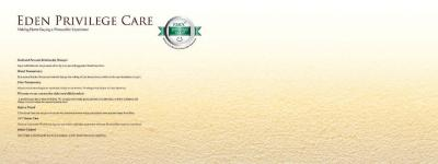 Eden Horizon Brochure 15